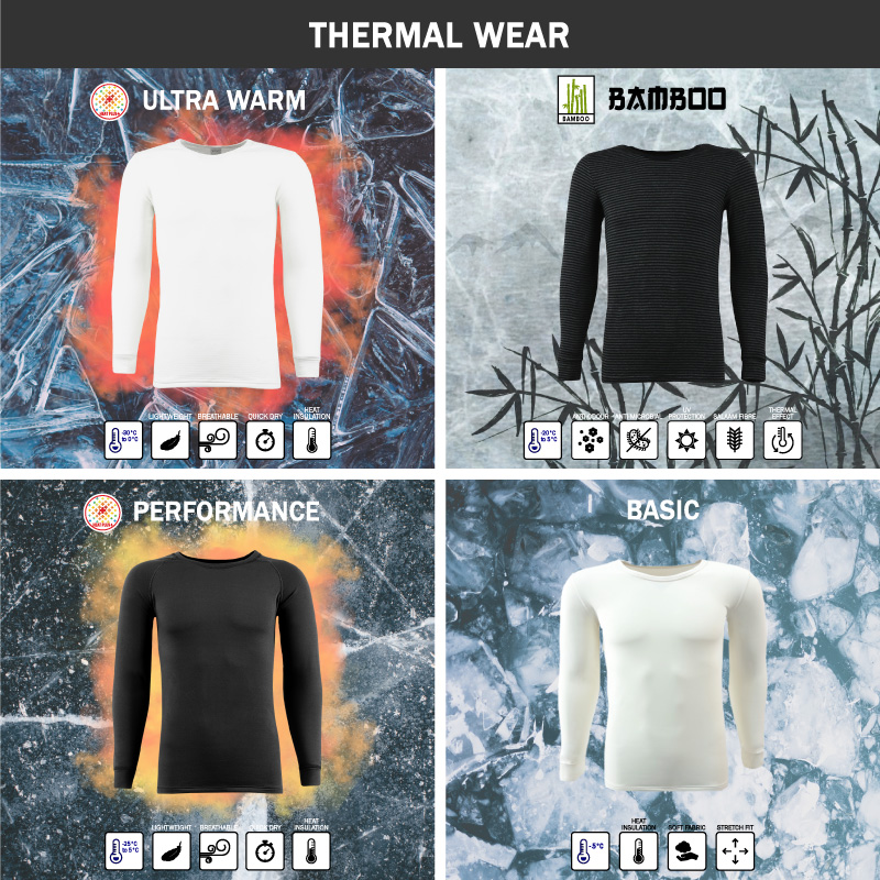 Thermal Wear