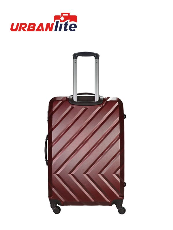 URBANlite CONTI- 3 in 1 Bundle Set (Free Luggage Tag + Travel Hanging Bag)