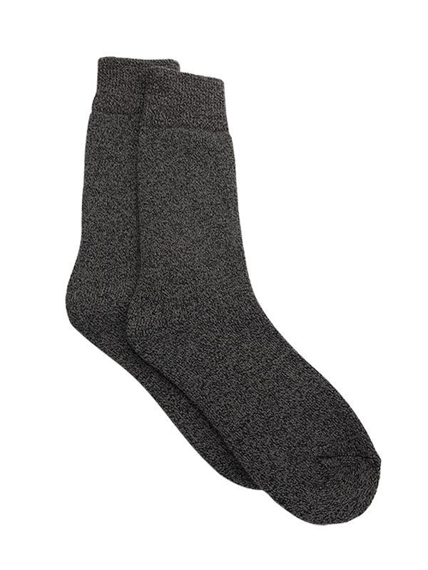 UNISEX WINTER SOCKS